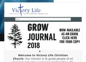 victorylifechristianchurch.com.au