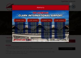 victoryliner.com