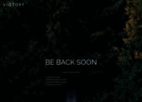victorymedia.com