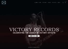 victorymerch.com