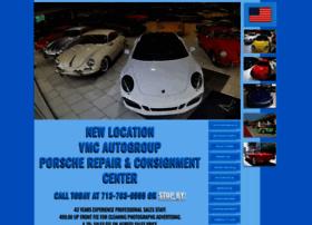 victorymotorcars.com