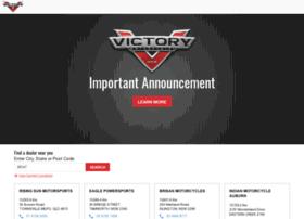 victorymotorcycles.com.au