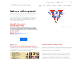victorymusic.org