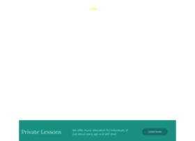 victorymusicalacademy.com