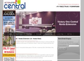 victoryonecentral.net.in