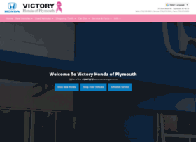 victoryplymouth.calls.net