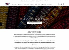 victoryseeds.com