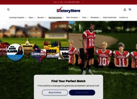victorystore.com