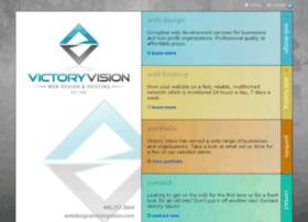 victoryvision.com