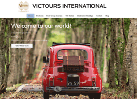 victours.ca