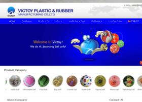 victoy.com