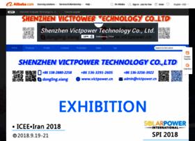 victpower.en.alibaba.com
