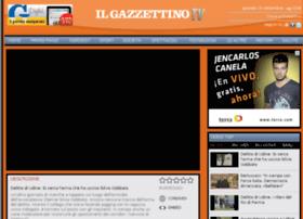vid.ilgazzettino.it