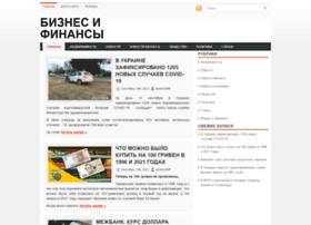 vid.org.ua