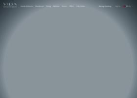 vida-hotels.com