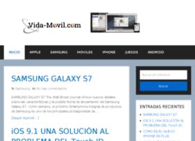 vida-movil.com