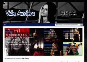 vidaavrilera.blogspot.com
