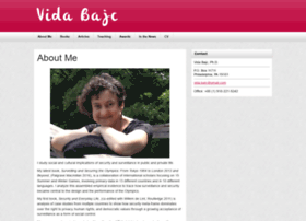 vidabajc.com