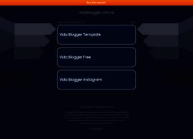 vidablogger.com.ar