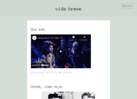 vidabreve.wordpress.com