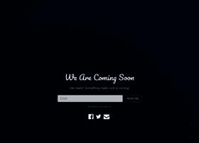 vidacasa.net