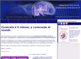 vidaconciente.com.ar