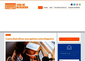 vidadeblogueira.com.br