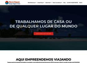 vidadeviajante.com.br