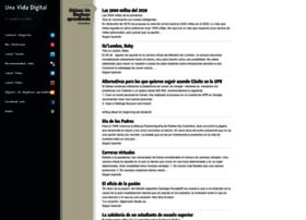 vidadigital.net