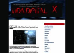 vidadigitalx.blogspot.com.ar