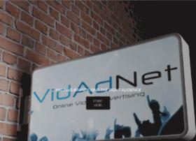 vidadnet.com