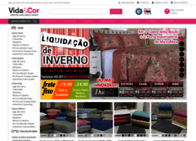 vidaecor.com.br