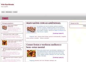 vidaequilbrada.blogspot.com.br