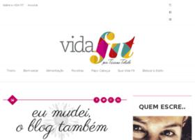 vidafit.com.br