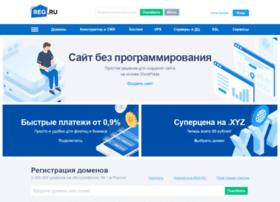 vidahl.agava.ru
