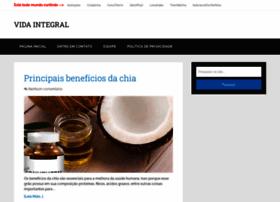 vidaintegral.com.br