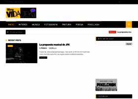 vidajena.blogspot.com
