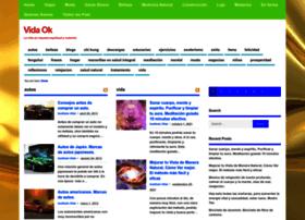 vidaok.com