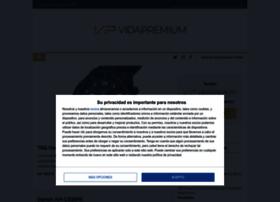 vidapremium.com