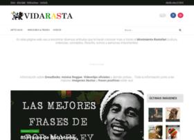 vidarasta.com