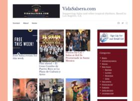 vidasalsera.com