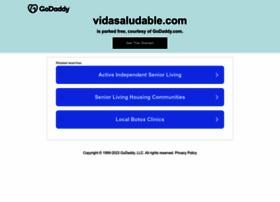 vidasaludable.com