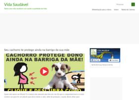 vidasaudavel.powerminas.com