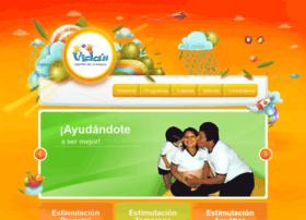vidascf.com