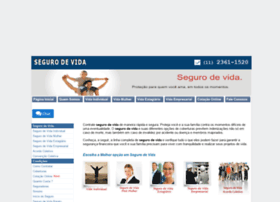 vidaseguro.com.br