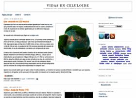vidasenceluloide.blogspot.com.es