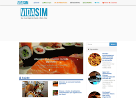 vidasim.com.br