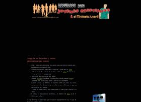 vidasparajesus.blogspot.com