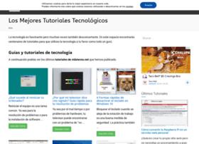 vidatecno.net