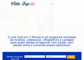 vidatop.com.br